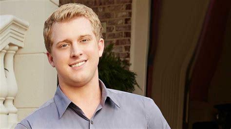 Kyle Chrisley Bio, Wife, Age, Siblings, Mother & Net Worth