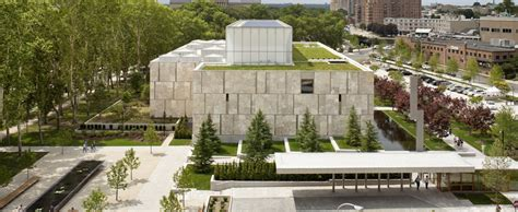 Barnes Fondation by Barnes Foundation About