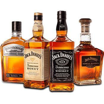 brands of whiskey the world s best selling world whisky brands