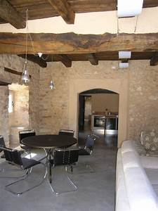Palazzo apartment for sale in Umbria
