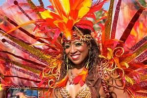 A carnival quiz for carnival season!ELT Learning Journeys  Carnival