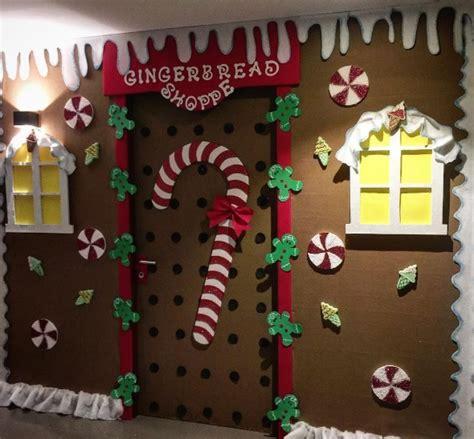 preschool door decorations for christmas preschool door decor ideas preschool crafts