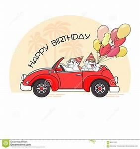 Argus Autos Gratuit : argus gratuit voiture cote auto argus gratuit cote gratuite argus voiture cote argus auto ~ Maxctalentgroup.com Avis de Voitures
