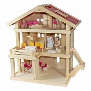 Rose Aus Holz : spielzeug von freda online entdecken bei spielzeug world ~ Eleganceandgraceweddings.com Haus und Dekorationen