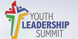 Youth Leadership Summit - Evangelical Lutheran Church in ...