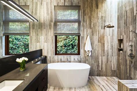 Freistehende Badewanne Die Moderne Badeinrichtung by Badeinrichtung Mit Moderner Badewanne