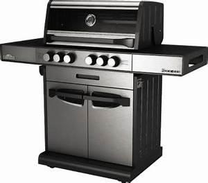 Kingstone Gasgrill Test : kingstone grill test kleinster mobiler gasgrill ~ Eleganceandgraceweddings.com Haus und Dekorationen