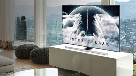 Bedroom Apple Tv by Buying Guide Televisions Harvey Norman Australia