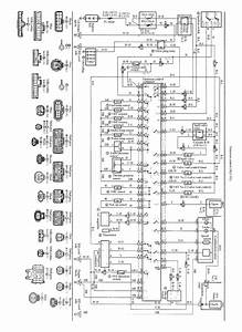 Toyota Wish Wiring Diagram Manual