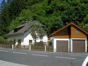 Kosten Gemauerte Garage : fundament fr garage kosten cheap bodenplatte garage strom telekom hausblog with fundament fr ~ Sanjose-hotels-ca.com Haus und Dekorationen