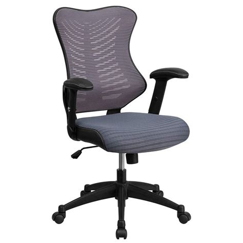 Office Chairs For Back by Best Office Chairs For Back 2019 Start Standing