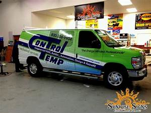 vehicle graphics charlotte matthews indian trail nc With truck lettering philadelphia