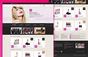 Design Online Shop : creative designs idea free creative ideas for designers ~ Watch28wear.com Haus und Dekorationen