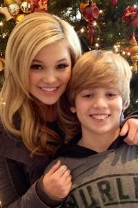 Photo: Olivia Holt Is Looking Forward To 2013