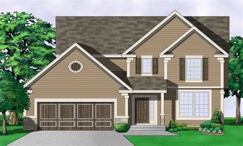 colonial house plans 2 southern colonial house plans colonial house plans