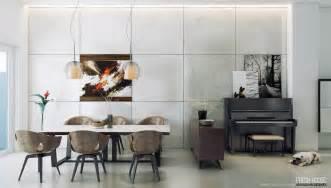 contemporary dining room ideas contemporary dining room 3