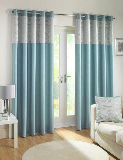 25 best ideas about blue eyelet curtains on pinterest