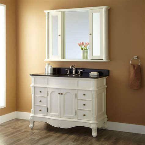 sedwick creamy white vanity bathroom vanities bathroom