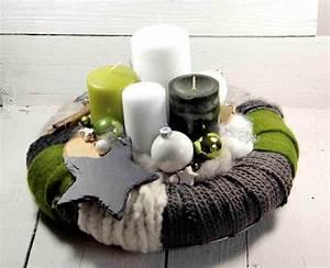 Türkranz Winter Modern : die besten 25 adventskranz modern ideen auf pinterest moderne weihnachtsdekoration moderne ~ Whattoseeinmadrid.com Haus und Dekorationen