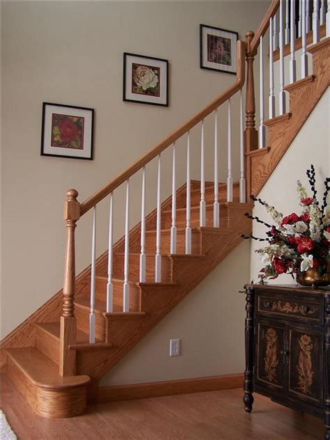 kitchen island cabinet plans stair railings home options db homes