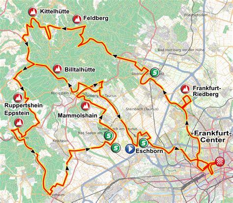 Rund Um Den Finanzplatz Eschbornfrankfurt 2011 Wikipedia