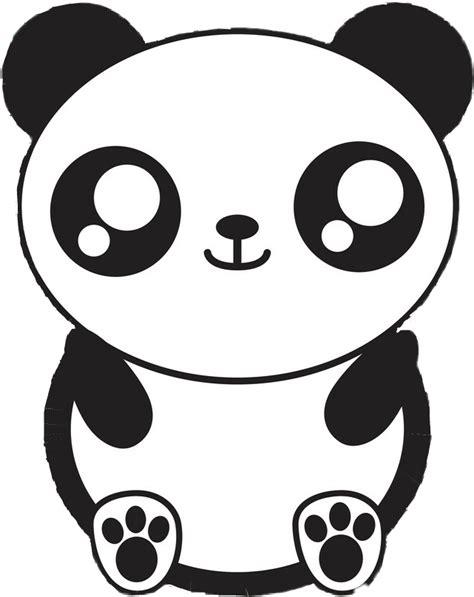 panda kawaii kawai cute panda kawaii kawaii cute atpusch
