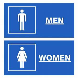 Online kopen Wholesale wc symbolen uit China wc symbolen