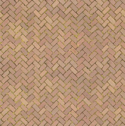 FloorHerringbone0089   Free Background Texture   tiles