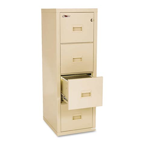 locking file cabinet furniture file cabinets astonishing locking file cabinet costco