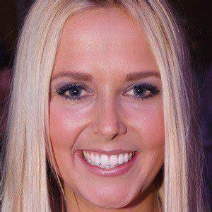 Monique Smit - Bio, Family, Trivia   Famous Birthdays