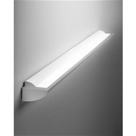 fixtures light contemporary indirect lighting fixtures