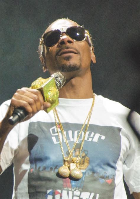 Best Of Snoop Dogg Snoop Dogg