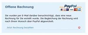 Per Rechnung Bezahlen Wie Geht Das : faq wie funktioniert das bezahlen per paypal ~ Themetempest.com Abrechnung