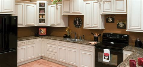 Faircrest Cabinets Assembly by Faircrest Kitchen Cabinets Barton S Lumber Co