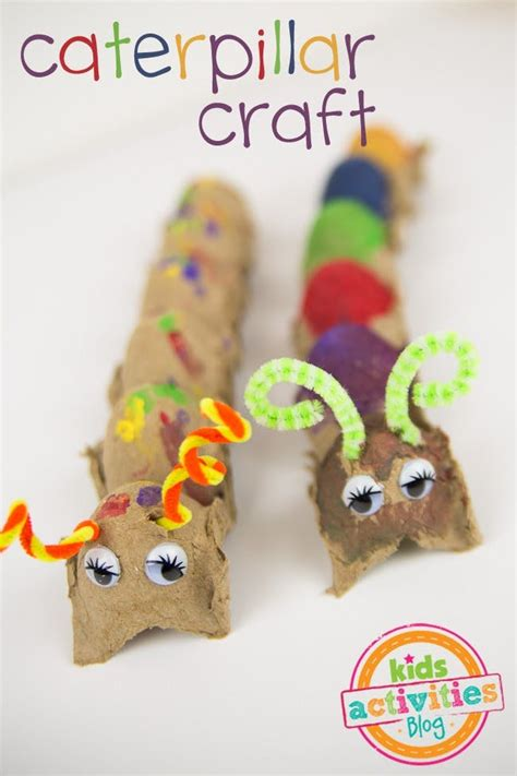 easy preschool caterpillar craft activities 998 | https%3A%2F%2Fs3 us west 2.amazonaws