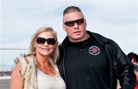 Sable WWE Real Name, Husband, Age, Height
