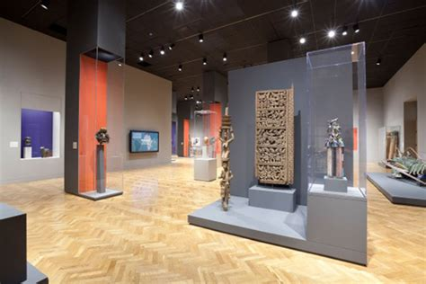 Interior Design Art Institute Decoratingspecialcom