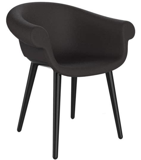 chaise magis cyborg lord small armchair magis milia shop