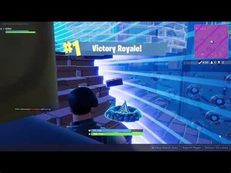 trap  win fortnite trap  challenge fortnite