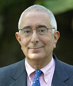 Ben Stein to headline annual Krannert Leadership Series at ...