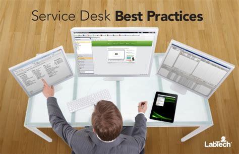 help desk best practices labtech 0013 service desk best practices