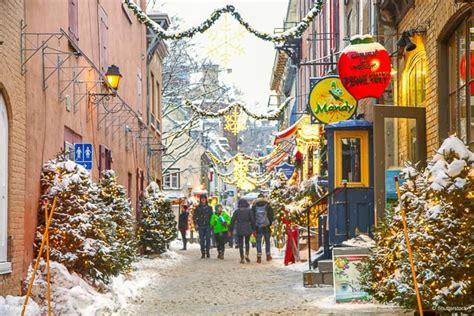 rue du petit champlain   beautiful street