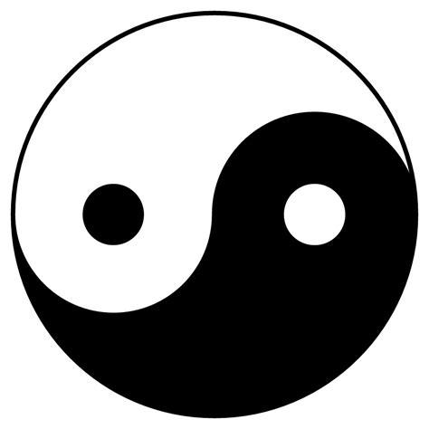 bedeutung yin yang yin yang bedeutung die bedeutung yin und yang tanja