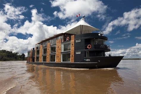 The Boat Hotel by A Digitalistic Stay Five Boat Hotel The