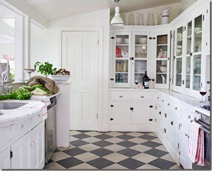vintage kitchen sinks gray black and checkered floor instead of 3224