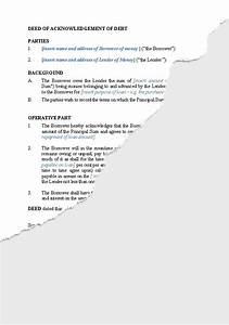 business loan agreements new zealand legal documents With business loan without documents