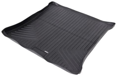 chevy equinox floor mats 2014 2014 chevrolet equinox floor mats husky liners