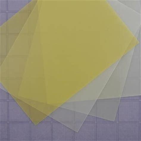 g 10 fiberglass sheet