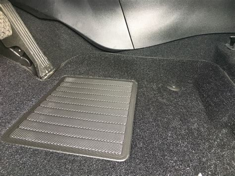 floor mirror gordmans top 28 weathertech floor mats vs oem lexus all weather floor mats vs weathertech club lexus