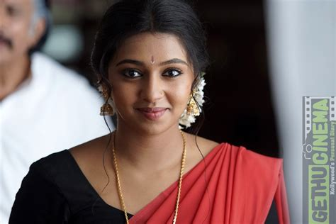 lakshmi actress hollywood actress lakshmi menon 2017 new look pictures gethu cinema